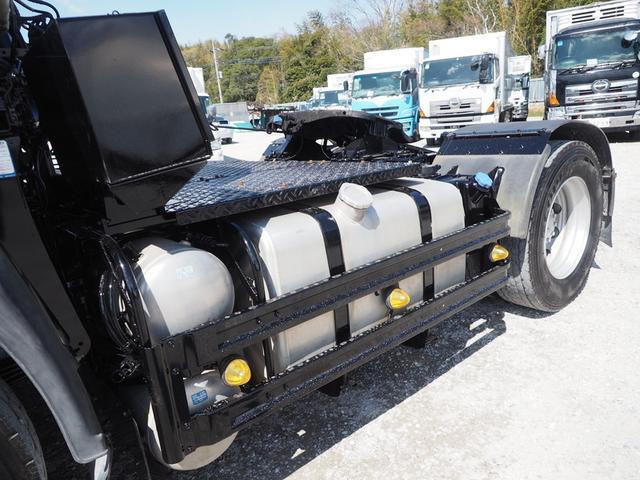 「その他」「ギガ」「トラック」「千葉県」の中古車10