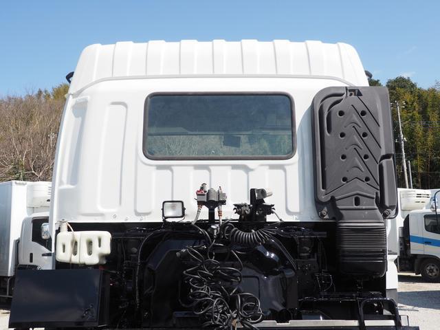 「その他」「ギガ」「トラック」「千葉県」の中古車11