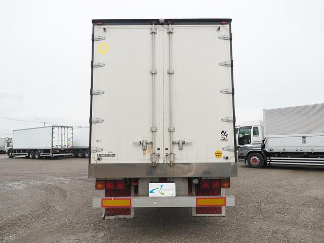 「その他」「プロフィア」「トラック」「千葉県」の中古車8