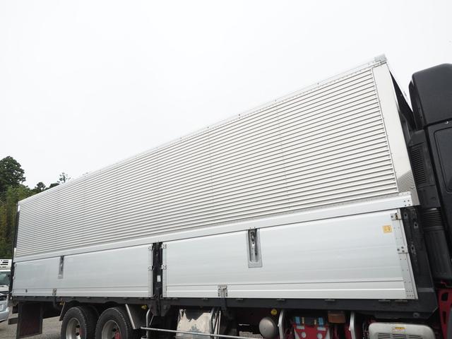 「その他」「プロフィア」「トラック」「千葉県」の中古車10