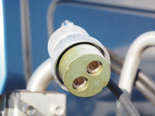「その他」「プロフィア」「トラック」「千葉県」の中古車11