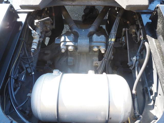 「その他」「プロフィア」「トラック」「千葉県」の中古車16
