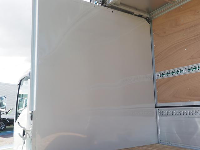 ワイド5mボデー 日本フルハーフ製ボデー 6速マニュアル 超ロング(20枚目)