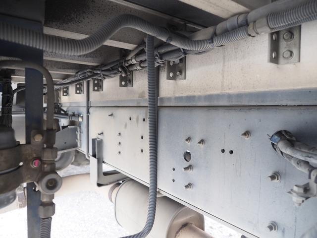 「その他」「ギガ」「トラック」「千葉県」の中古車9