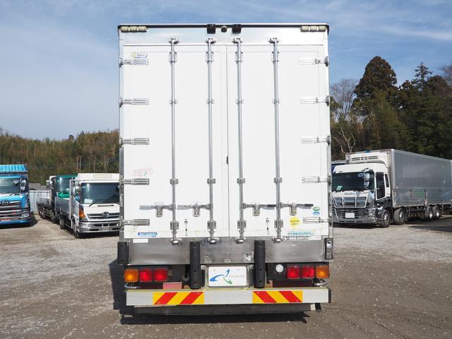 「その他」「ギガ」「トラック」「千葉県」の中古車27