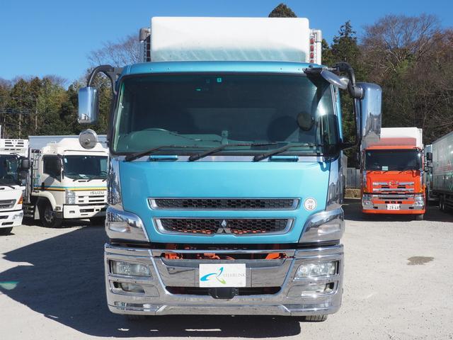 「その他」「スーパーグレート」「トラック」「千葉県」の中古車6