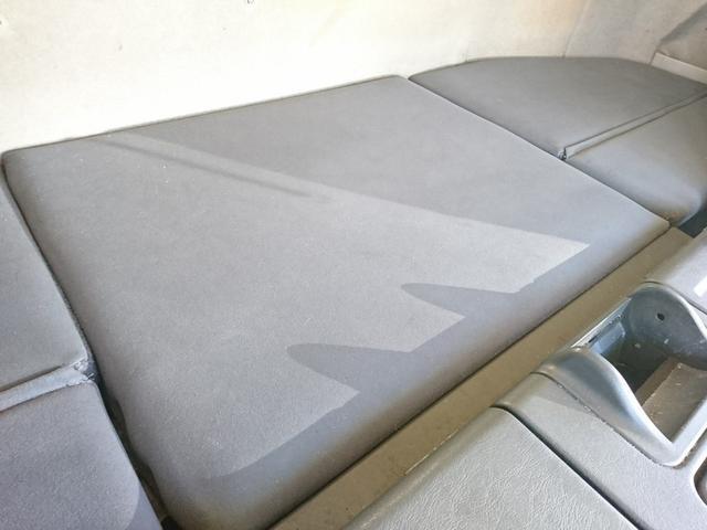 「その他」「スーパーグレート」「トラック」「千葉県」の中古車22