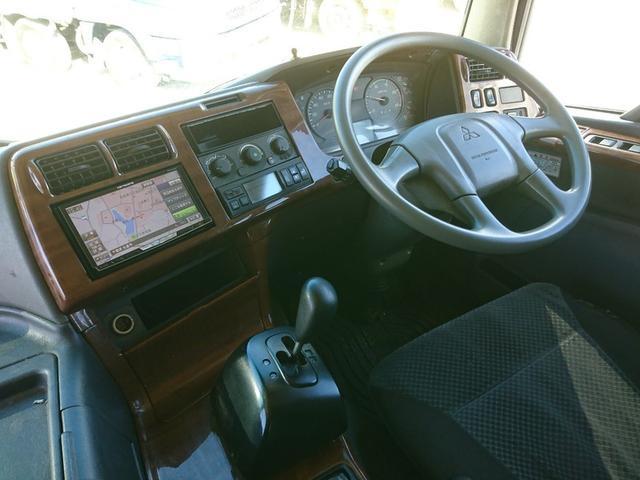 「その他」「スーパーグレート」「トラック」「千葉県」の中古車24