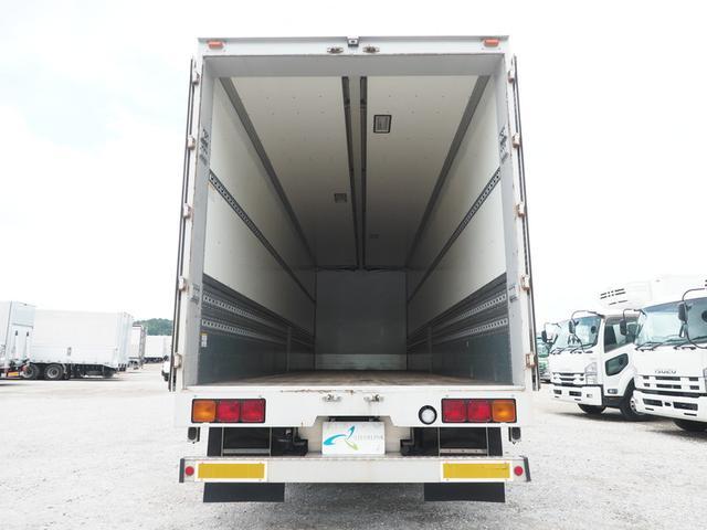 納車の際には当社こだわりのルームクリーニングでばっちりの仕上がりをお楽しみに!