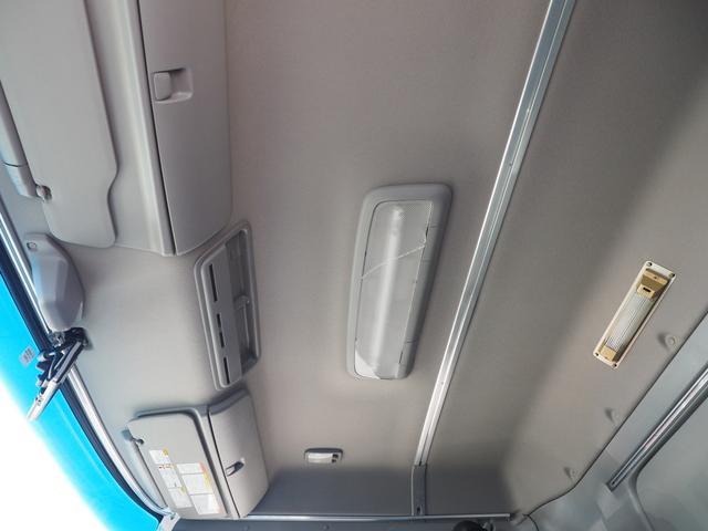 「その他」「プロフィア」「トラック」「千葉県」の中古車7