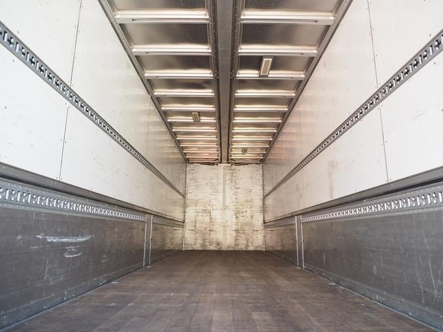 「その他」「プロフィア」「トラック」「千葉県」の中古車3