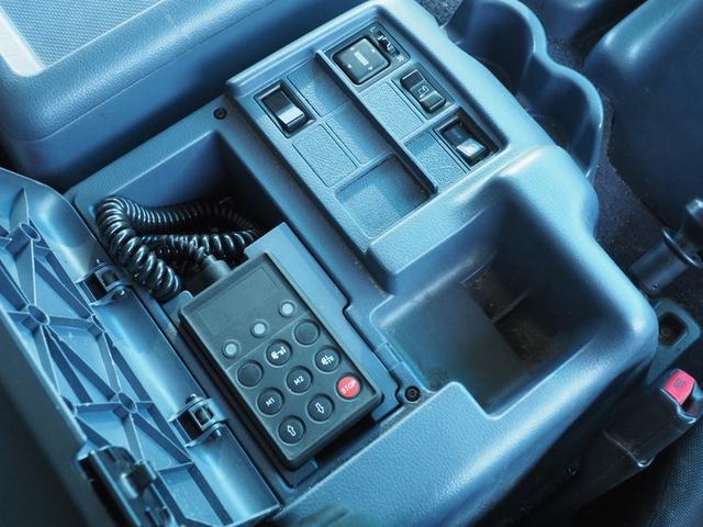 「その他」「プロフィア」「トラック」「千葉県」の中古車19
