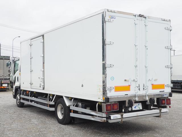 「その他」「フォワード」「トラック」「千葉県」の中古車2
