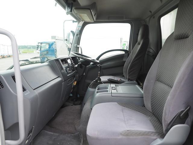 「その他」「フォワード」「トラック」「千葉県」の中古車15