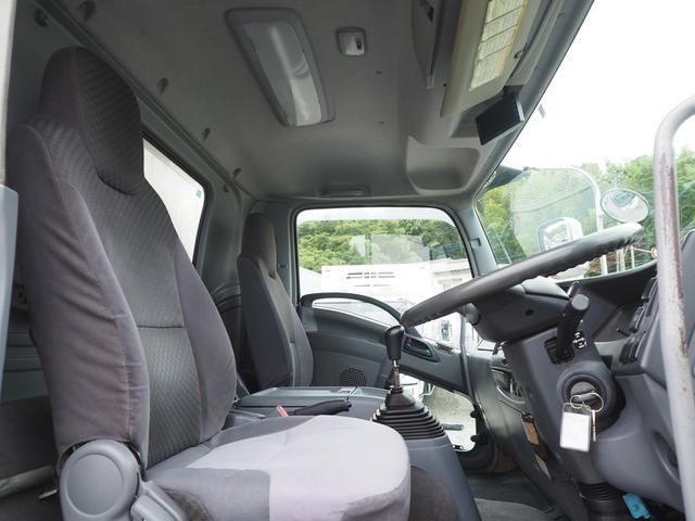 「その他」「フォワード」「トラック」「千葉県」の中古車21