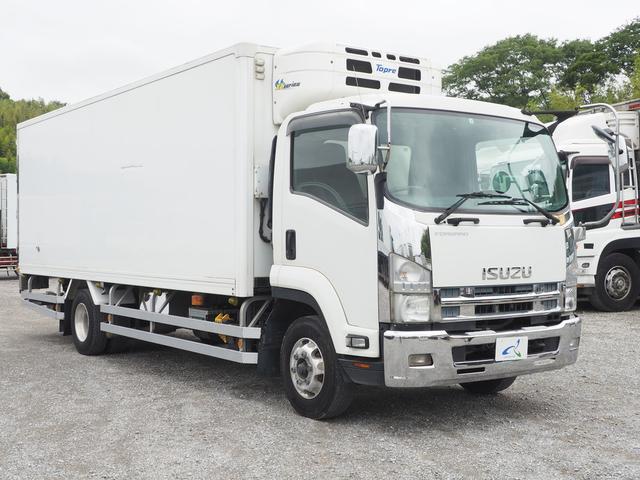 「その他」「フォワード」「トラック」「千葉県」の中古車28