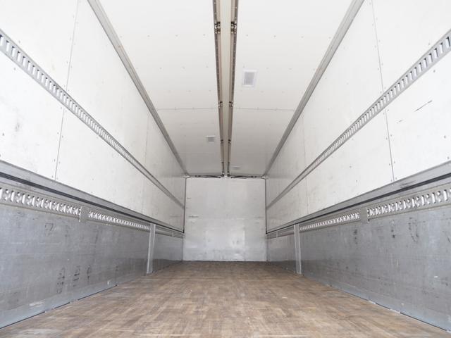 「その他」「ギガ」「トラック」「千葉県」の中古車3