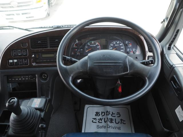 「その他」「ギガ」「トラック」「千葉県」の中古車16