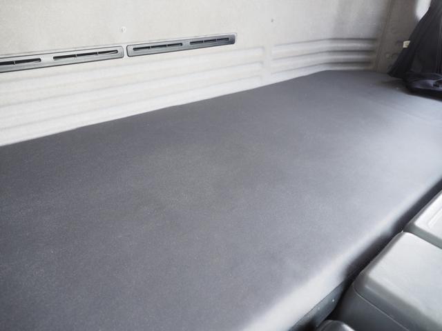 「その他」「ギガ」「トラック」「千葉県」の中古車18