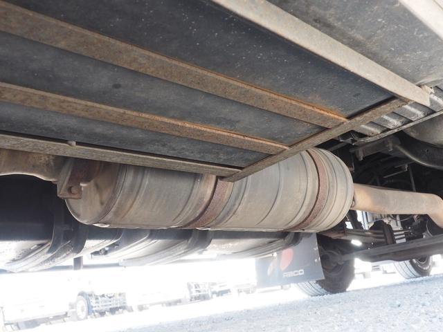 「その他」「スーパーグレート」「トラック」「千葉県」の中古車19