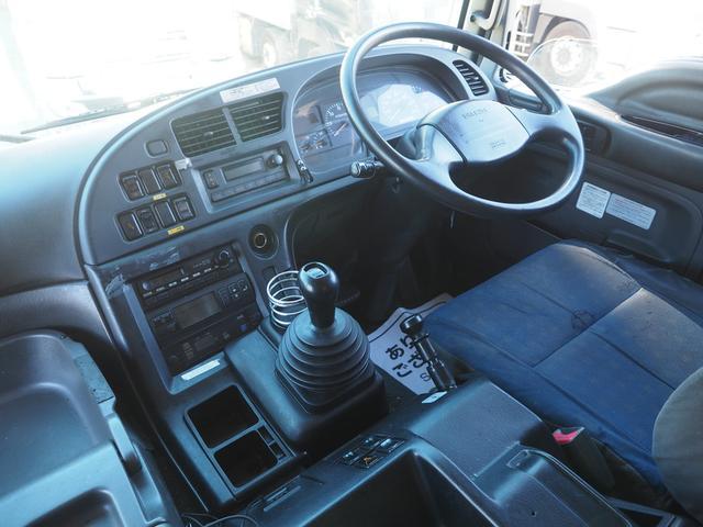 「その他」「ギガ」「トラック」「千葉県」の中古車15
