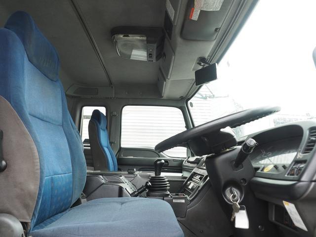 「その他」「ギガ」「トラック」「千葉県」の中古車17