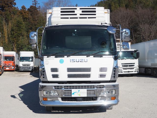 「その他」「ギガ」「トラック」「千葉県」の中古車29
