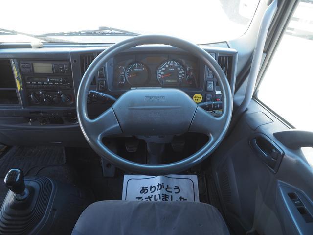 「その他」「フォワード」「トラック」「千葉県」の中古車10