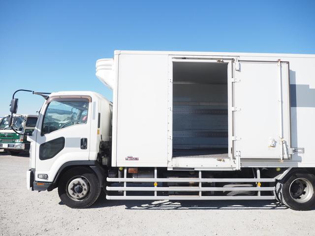 「その他」「フォワード」「トラック」「千葉県」の中古車12
