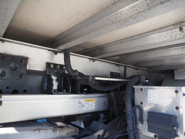 「その他」「フォワード」「トラック」「千葉県」の中古車18