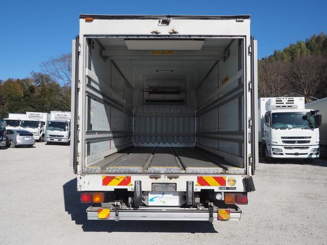 「その他」「フォワード」「トラック」「千葉県」の中古車30