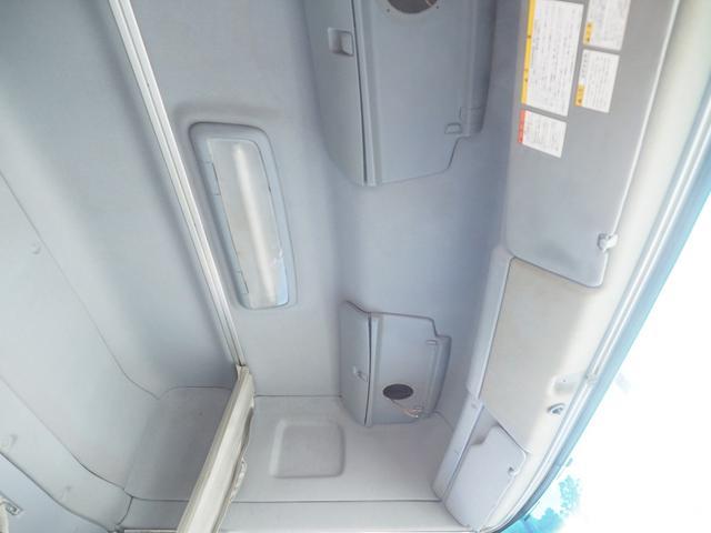 「その他」「プロフィア」「トラック」「千葉県」の中古車13