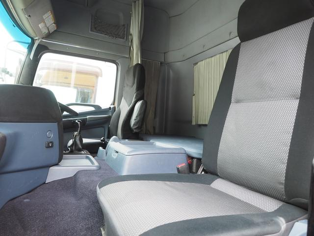 「その他」「プロフィア」「トラック」「千葉県」の中古車18