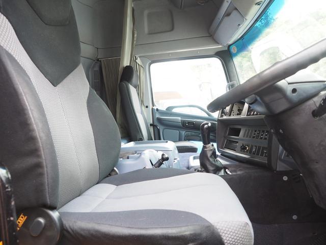 「その他」「プロフィア」「トラック」「千葉県」の中古車24