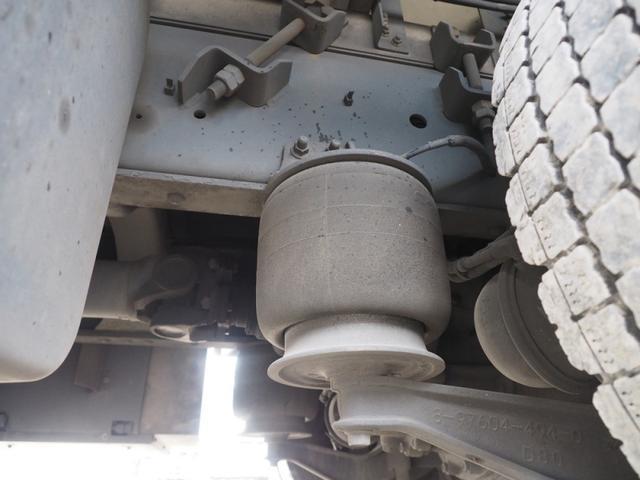 「その他」「ギガ」「トラック」「千葉県」の中古車6