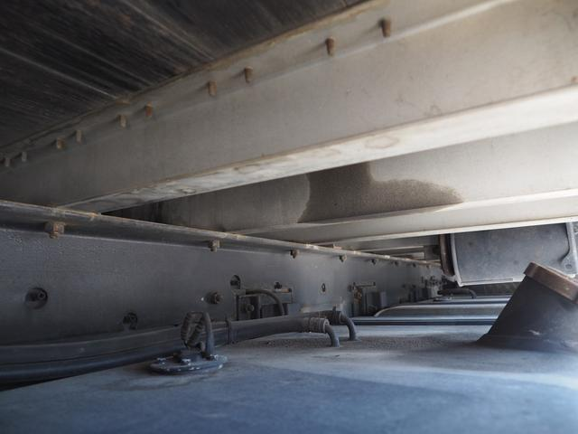 「その他」「プロフィア」「トラック」「千葉県」の中古車23