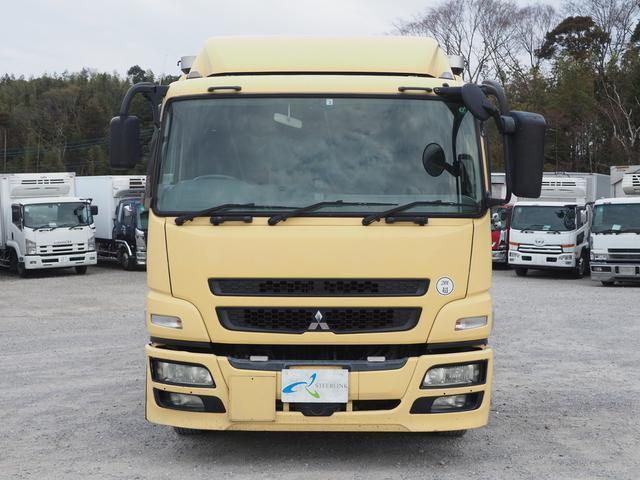 「その他」「スーパーグレート」「トラック」「千葉県」の中古車17