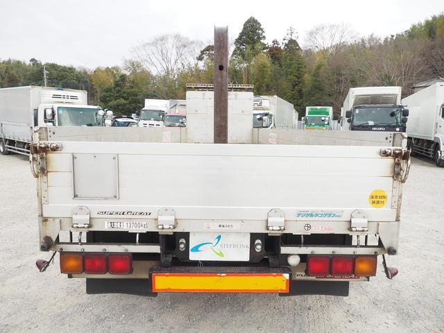 「その他」「スーパーグレート」「トラック」「千葉県」の中古車25