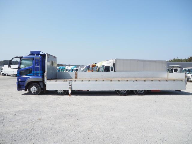 「その他」「スーパーグレート」「トラック」「千葉県」の中古車8