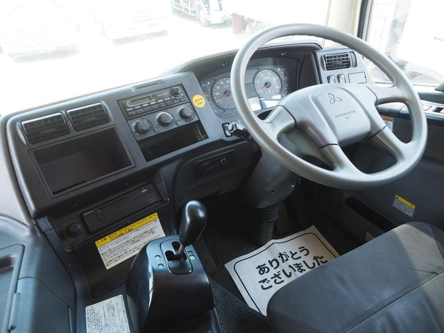 「その他」「スーパーグレート」「トラック」「千葉県」の中古車9