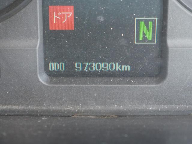 「その他」「スーパーグレート」「トラック」「千葉県」の中古車16