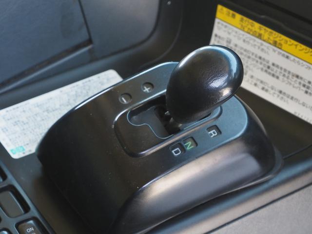「その他」「スーパーグレート」「トラック」「千葉県」の中古車20