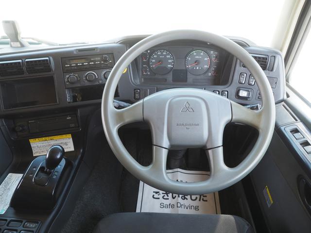 「その他」「スーパーグレート」「トラック」「千葉県」の中古車26