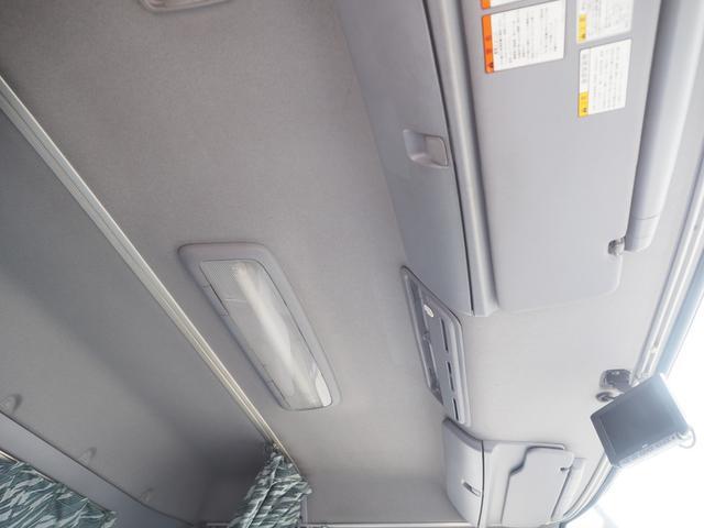 「その他」「プロフィア」「トラック」「千葉県」の中古車20