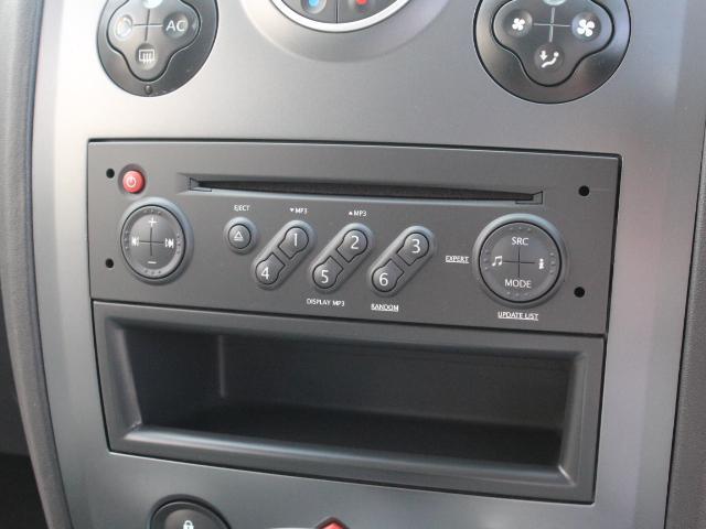 ツーリングワゴン2.0プレミアムワンオーナー禁煙車ETC本革(20枚目)