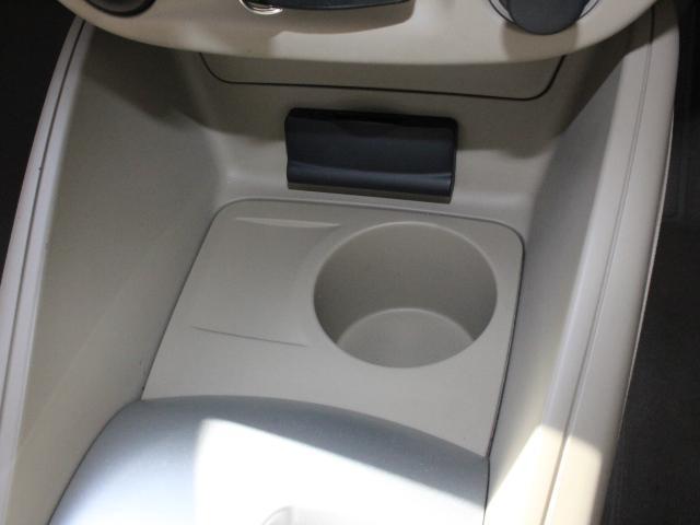 「ルノー」「メガーヌ」「コンパクトカー」「東京都」の中古車17