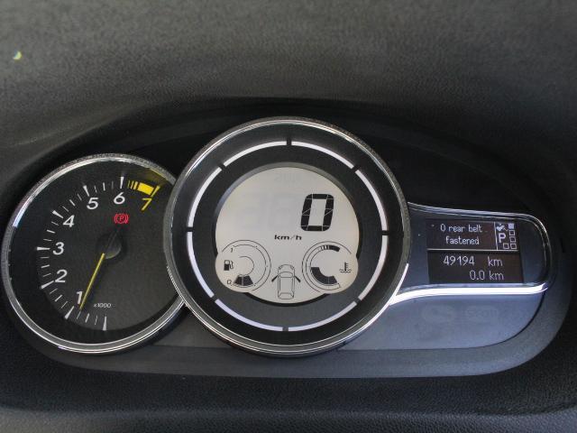 「ルノー」「メガーヌ」「コンパクトカー」「東京都」の中古車22