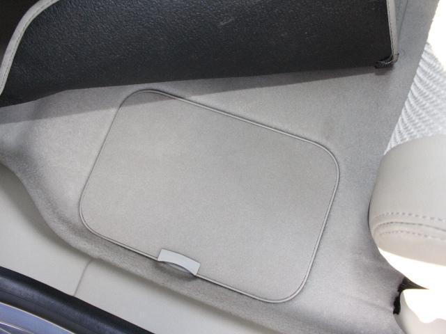 「ルノー」「メガーヌ」「コンパクトカー」「東京都」の中古車44