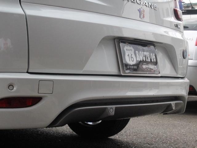 GTラインワンオーナー 地デジナビ 禁煙車 ETC クルコン(11枚目)