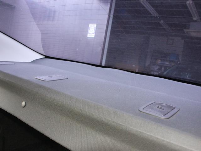 「オペル」「オペル インシグニア」「セダン」「東京都」の中古車63